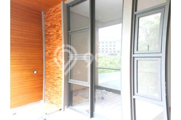Dijual Rumah Baru di Dieng Malang 16509928