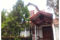 Bukit Cimanggu City Blok N7 N0 12  T.P
