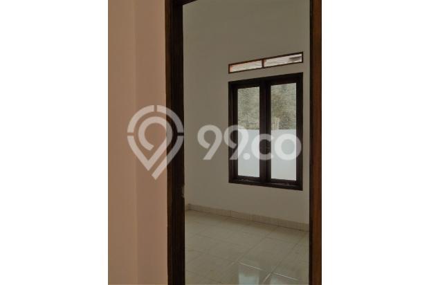 Rumah di Green Santika, KPR TANPA DP, Garansi Pasti Akad 17825282