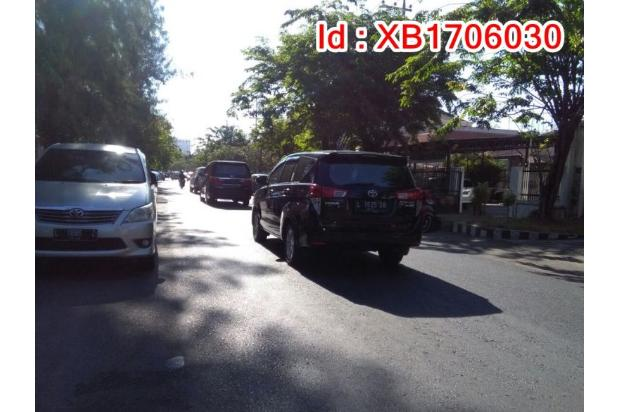 DIJUAL RUMAH JL ANJASMORO PUSAT KOTA 13245013
