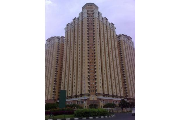 JUAL APT.MEDITERANIA PALACE RESIDENCE 72m2 FURNISHED,VIEW CITY,2 UNIT JD 1. 17698614