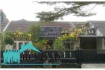 Rumah Cantik Terawat MURAH di Taman Kopo Katapang Bandung