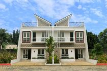 Rumah 2,5 Lantai Mewah dan Murah di Pondok Aren Bintaro