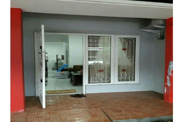 rumah dijual murah di komplek Danamon greenhill Jatisari Jatiasih bekasi 12298771
