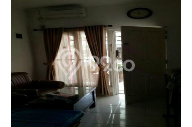 rumah dijual murah di komplek greenhill Jatisari Jatiasih bekasi 12298790