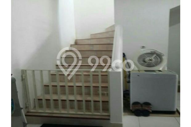 rumah dijual murah di komplek Danamon greenhill Jatisari Jatiasih bekasi 12298804