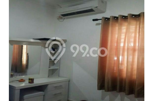 rumah dijual murah di komplek Danamon greenhill Jatisari Jatiasih bekasi 12298809
