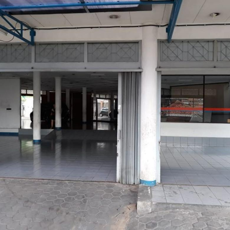 Ruko-Bandung-2