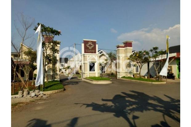 Perumahan Murah di Cianjur Cikancana Residence 13425534
