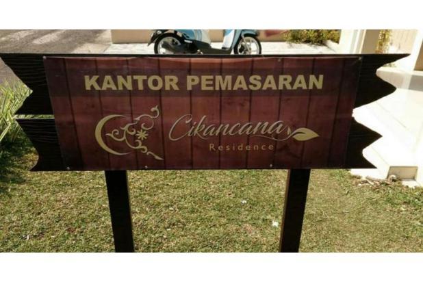 Perumahan Murah di Cianjur Cikancana Residence 13425533
