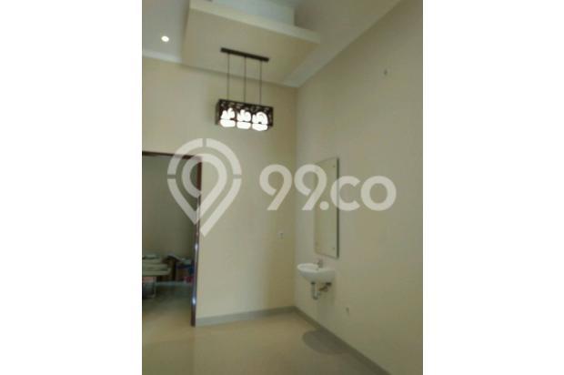 Cinta Property, Media Investasi Jelas Dekat Simpang Depok 15829888