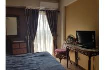 Apartemen-Bogor-5