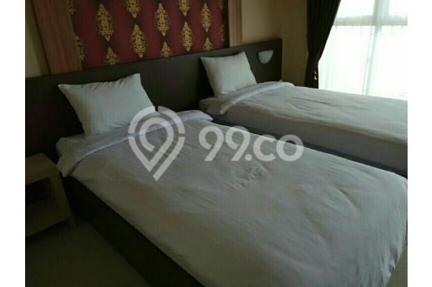 apartemen 6 lantai harga murah di lowokwaru malang 15423032