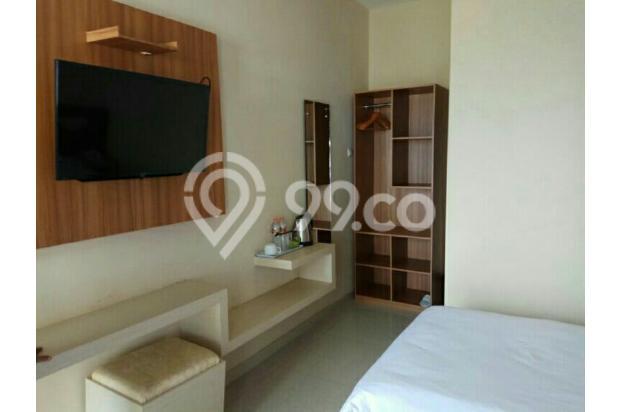 apartemen 6 lantai harga murah di lowokwaru malang 15423034
