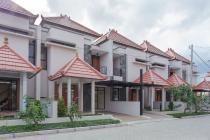 Di jual murah rumah 2 lantai dekat dengan fasilitas terlengkap di Bandung
