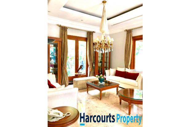 Rp140mily Rumah Dijual