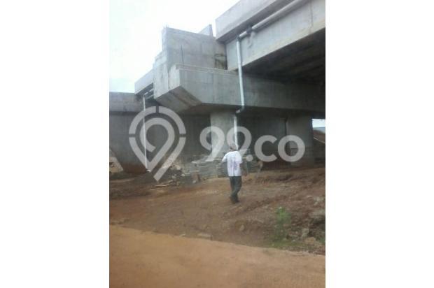 "tanah di kawasan inustri batanag""cocok buat pabrik "" 18274330"
