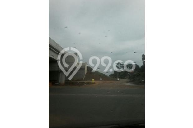 "tanah di kawasan inustri batanag""cocok buat pabrik "" 18274331"