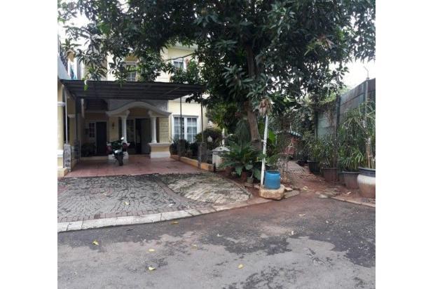 Dijual Rumah Nyaman dan Luas di Pesona Amsterdam, Kota Wisata MP314 16730696