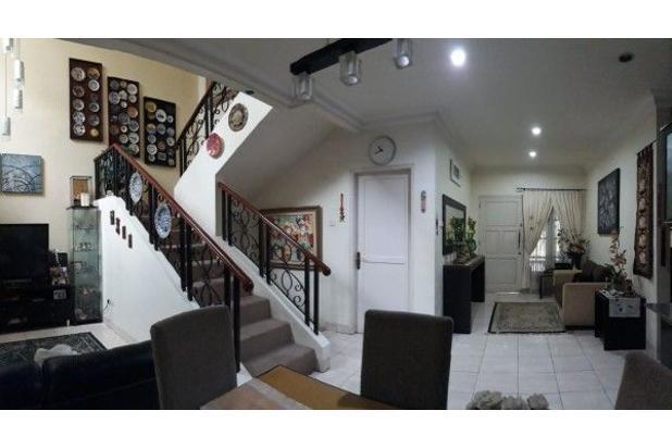 Dijual Rumah Nyaman dan Luas di Pesona Amsterdam, Kota Wisata MP314 16730701