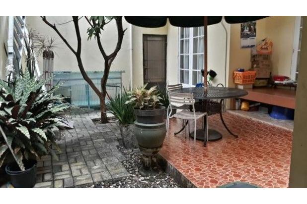Dijual Rumah Nyaman dan Luas di Pesona Amsterdam, Kota Wisata MP314 16730702