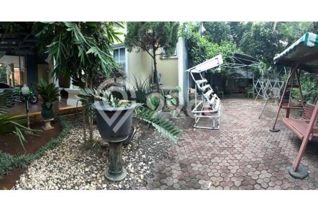 Dijual Rumah Nyaman dan Luas di Pesona Amsterdam, Kota Wisata MP314 16730704