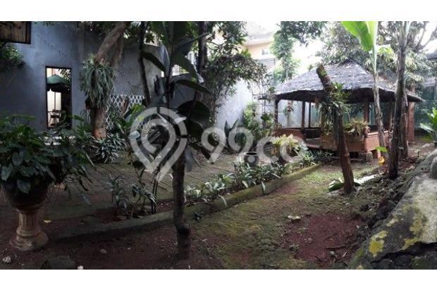 Dijual Rumah Nyaman dan Luas di Pesona Amsterdam, Kota Wisata MP314 16730703