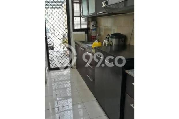 Dijual Rumah Nyaman dan Luas di Pesona Amsterdam, Kota Wisata MP314 17463330