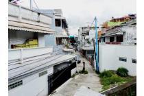 Rumah-Palembang-7