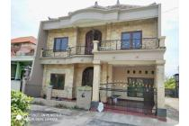 Dijual Rumah Nyaman di Sidakarya Denpasar Bali