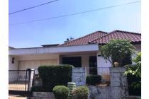 Dijual Rumah Nyaman di Tanjung Barat Indah, Tanjung Barat, Jakarta Selatan