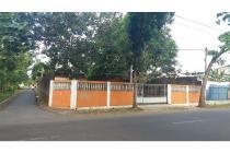 Dijual Rumah 1 Lantai di Purwokerto