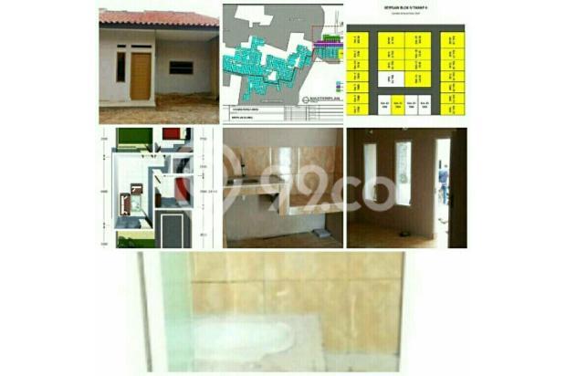 rumah nyaman dan minimalis 15405381
