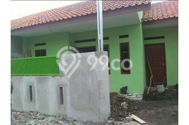 rumah nyaman dan minimalis 16119095