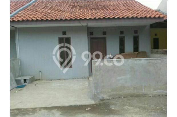 rumah nyaman dan minimalis 16119096