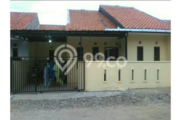 rumah nyaman dan minimalis 16119104