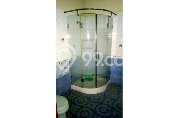 Dijual Rumah Full Furnished di PBI Araya Malang 17995147