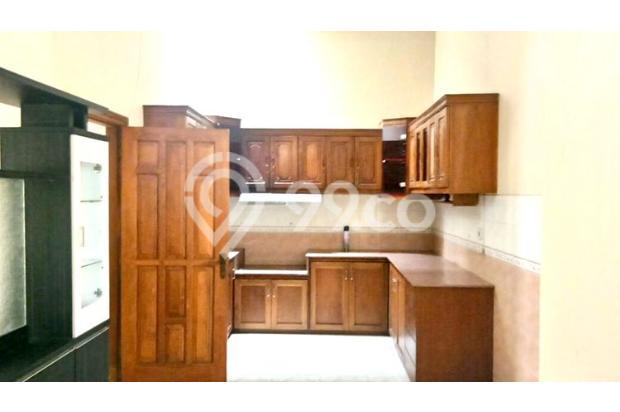 Dijual Rumah Full Furnished di PBI Araya Malang 17995150