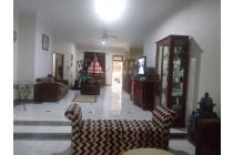 Vila-Medan-5
