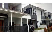 Rumah Di Jual Di pekayon Bekasi Selatan
