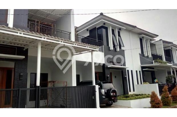 Rumah Di Jual Di pekayon Bekasi Selatan 9522904