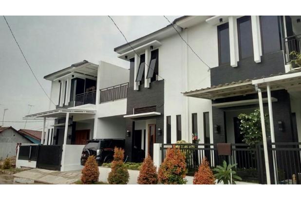 Rumah Di Jual Di pekayon Bekasi Selatan 9522906