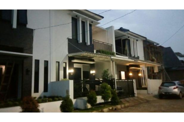 Rumah Di Jual Di pekayon Bekasi Selatan 9522909