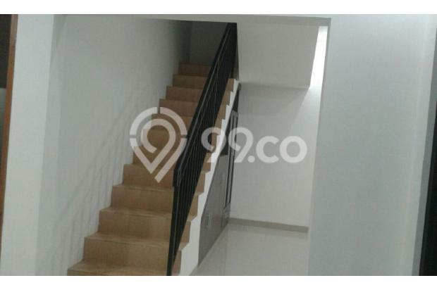 Rumah Di Jual Di pekayon Bekasi Selatan 9522910