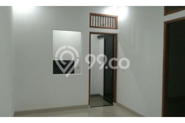 Rumah Di Jual Di pekayon Bekasi Selatan 9522911