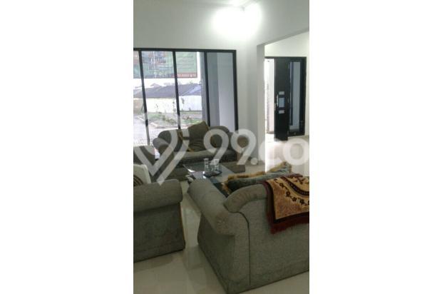 Rumah Di Jual Di pekayon Bekasi Selatan 9522914