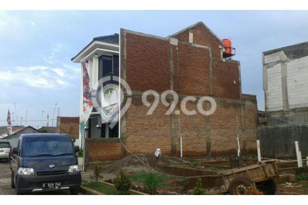 Rumah Di Jual Di pekayon Bekasi Selatan 9522916