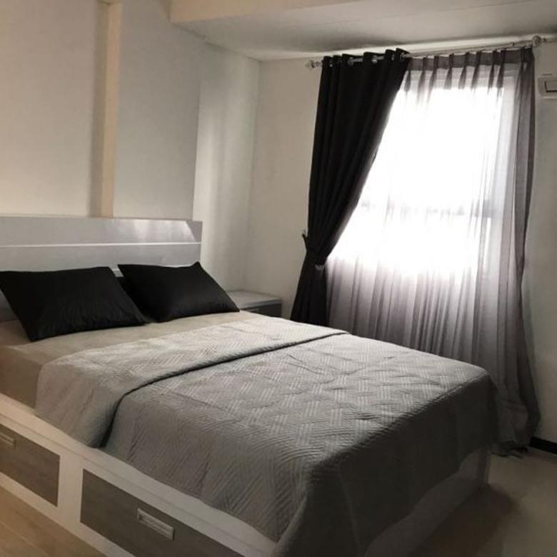 Apartemen Gateway Pasteur Full Furnish