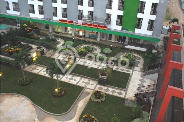 dijual apartemen green lake view full fasilitas 4497839