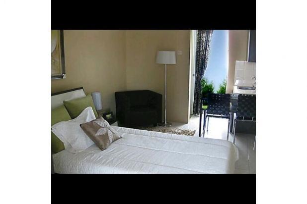 dijual apartemen green lake view full fasilitas 7002229